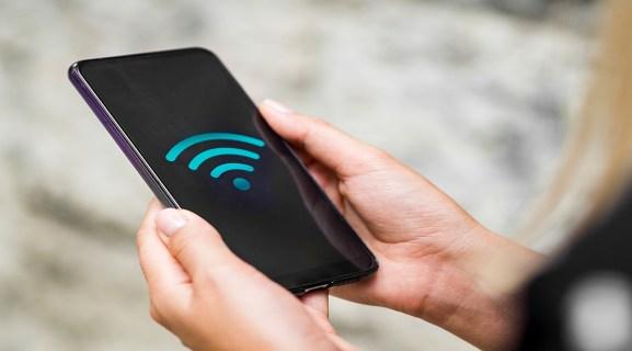 Как исправить распространенные проблемы с Wi-Fi на Android