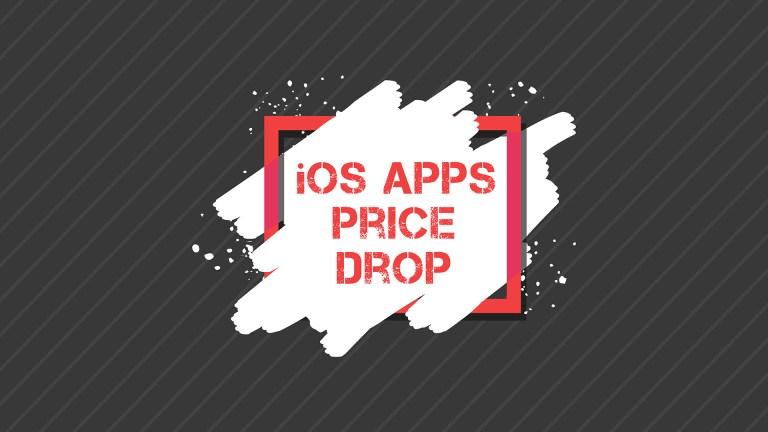 Приложения для iPad и iPhone в продаже сегодня