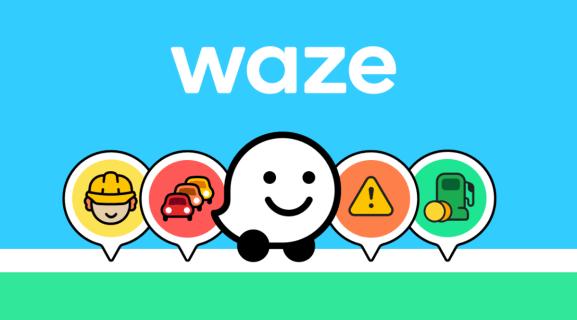 Как посмотреть кого-нибудь в Waze
