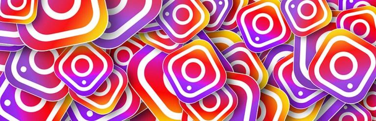 Как просмотреть историю в Instagram без ведома пользователя