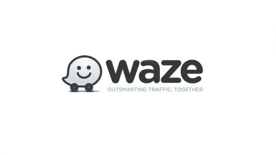 Как установить Waze в качестве навигационного приложения по умолчанию на iPhone