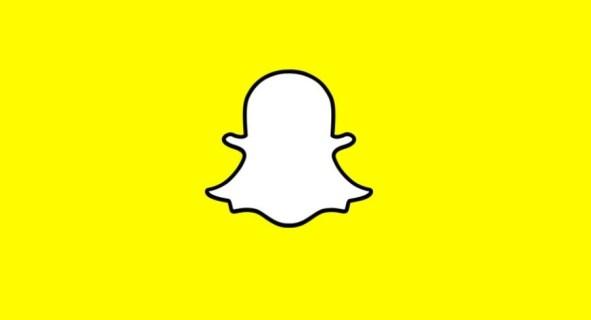Как разблокировать все трофеи Snapchat