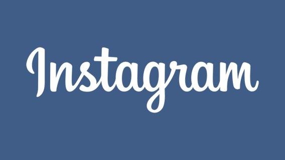 Instagram продолжает выходить из системы – что делать