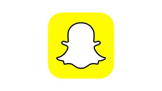 """Режим """"Не беспокоить"""" не работает в Snapchat – исправить"""