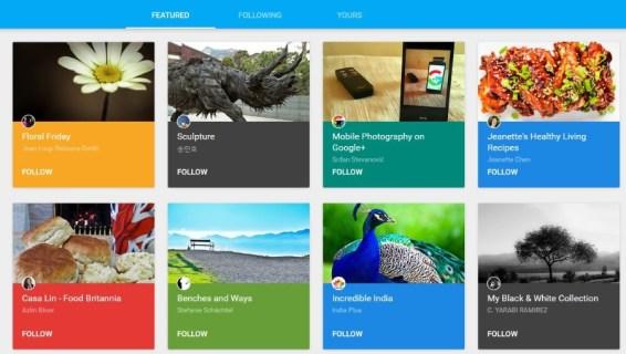 10 лучших социальных сайтов для создания закладок