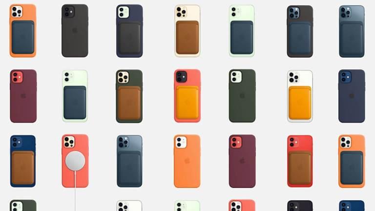 Что такое MagSafe для iPhone?  Все, что вам нужно знать об этом!