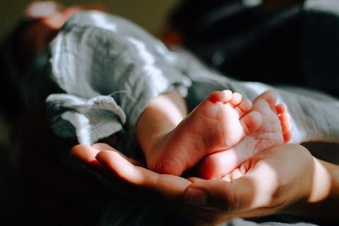 Новорожденные хэштеги – для нового дополнения к вашей жизни