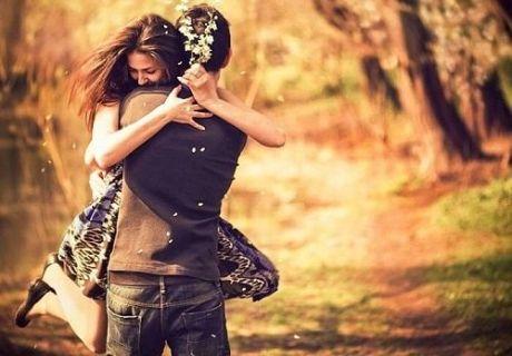 Топ-30 милых романтических имен, которые можно назвать подругой