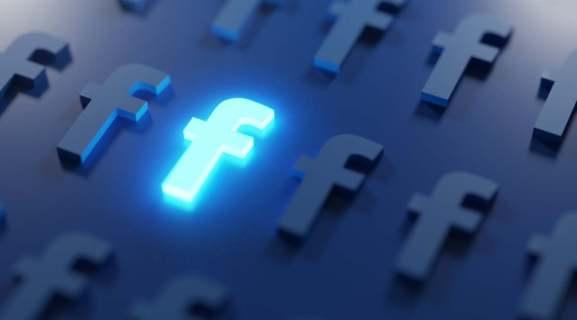 Как отключить активный статус на Facebook