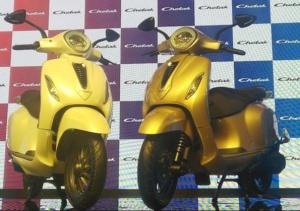 Bajaj Pulsar NS200 Price 2021   Mileage, Specs, Images of