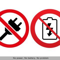 No Touch Kitchen Faucet Top Corner Cabinet Shop Foot Control Faucet, | Autotap