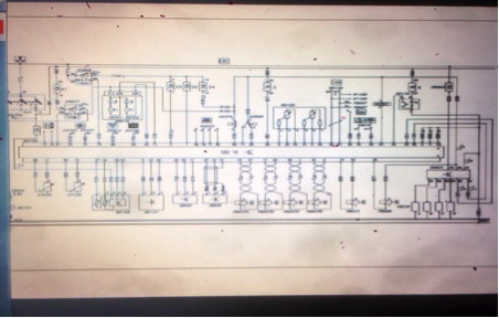 JamesEth1?resize=452%2C288 iveco daily wiring diagram wiring diagram iveco daily 35s12 fuse box diagram at alyssarenee.co