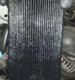 audi a3 2 0 tdi black diesel  [ 1152 x 2048 Pixel ]