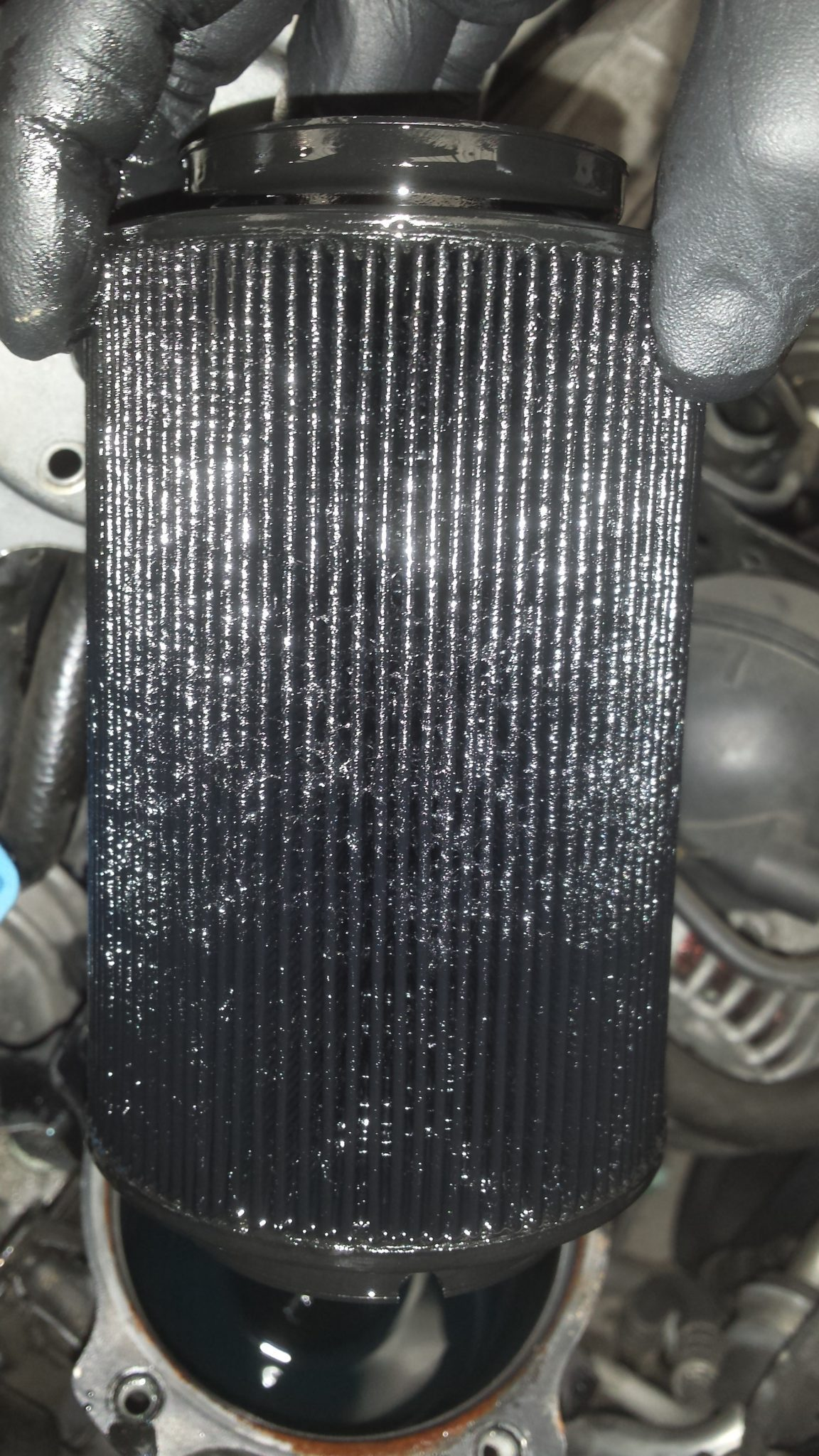 hight resolution of audi a3 2 0 tdi black diesel