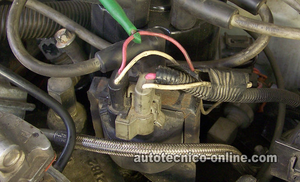 Image About Wiring Diagram In Addition 1990 Chevy C1500 Wiring Diagram