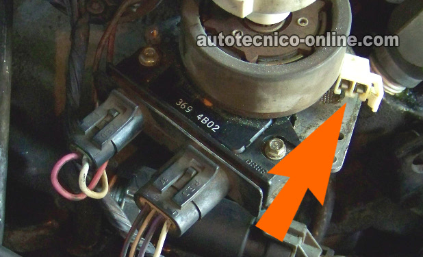 Wiring Diagram Moreover Chevy 700r4 Transmission Diagram Further 88