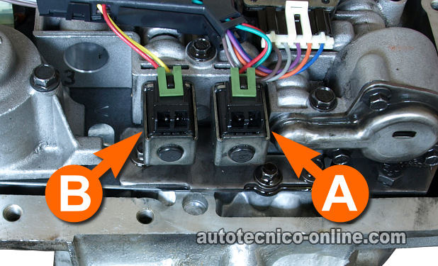 96 Integra Fuse Box Diagram Get Free Image About Wiring Diagram