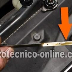2002 Dodge Intrepid Engine Diagram 2003 Mitsubishi Mirage Stereo Wiring Durango Oil Pan Location | Get Free Image About