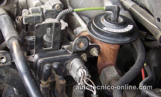 93 Ranger Engine Wiring Diagram Get Free Image About Wiring Diagram