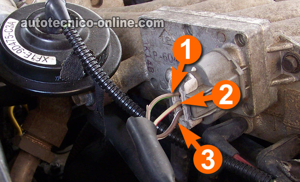 Escape Fuse Box Diagram Furthermore 2006 Ford Escape Wiring Diagram