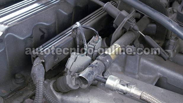 Fuel Injector Wiring Diagram Get Free Image About Wiring Diagram