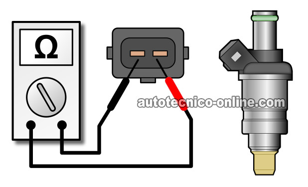 2006 honda civic abs wiring diagram baseboard heater 240v 02 dodge ram 1500 4 7 fuel injector, 02, free engine image for user manual download