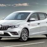 Contra Onix Y 208 Asi Seria El Nuevo Renault Sandero Auto Test