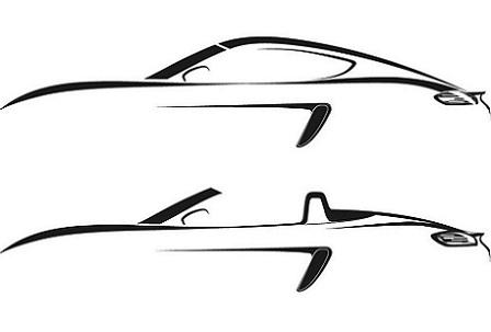 2009 Porsche Cayenne Turbo 2009 Porsche 911 GT3 Wiring