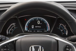 New-Civic-Coupe-101