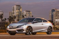 New-Civic-Coupe-74