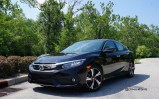 2016-honda-civic-touring-review-2