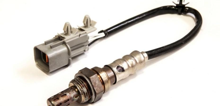 Ошибка P0132 — высокое напряжение цепи датчика кислорода