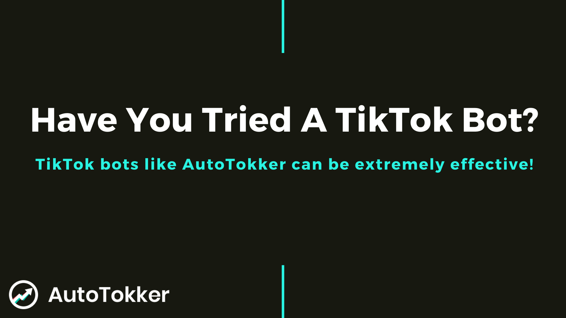 How To Do A Voiceover On Tiktok Autotokker The Best Bot 3x More Follows Likes