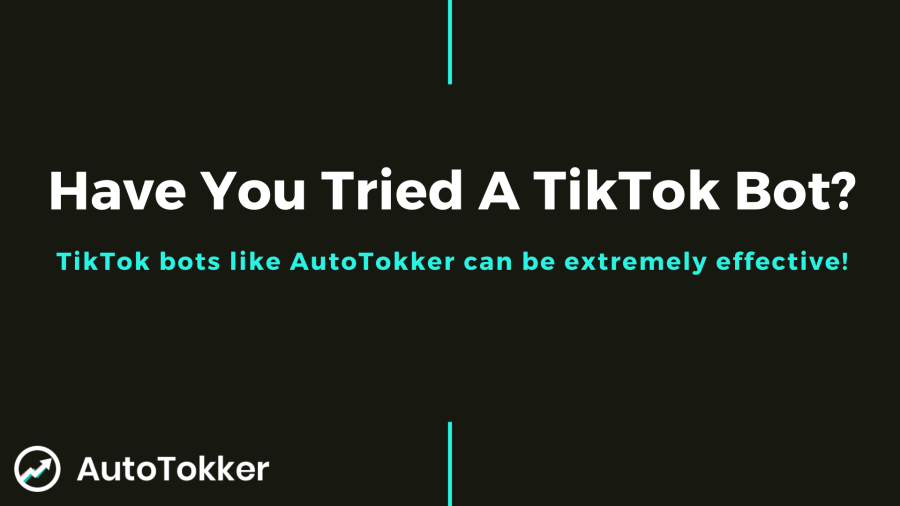 TikTok bots and TikTok voiceovers. The how to guide.