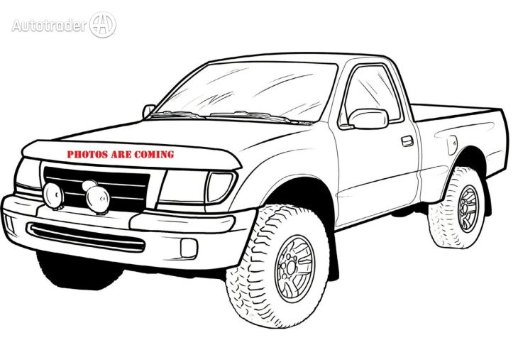 Toyota Hilux Cars for Sale in Brisbane QLD page 14