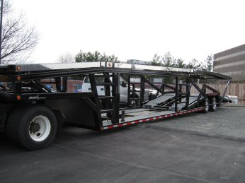 6-8-Car-Carrier-Auto-Shipping-HUB