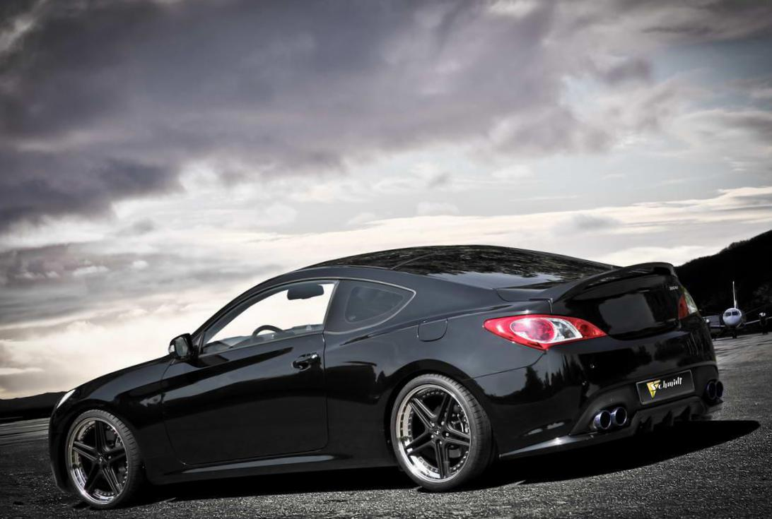 hight resolution of image source from https autotras com hyundai hyundai genesis coupe review