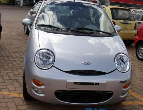 small resolution of qq chery specs 2013