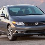 Honda Civic Sedan Photos And Specs Photo Honda Civic Sedan Approved And 23 Perfect Photos Of Honda Civic Sedan