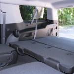 Living Large With The 2019 Gmc Yukon Xl Auto Trends Magazine