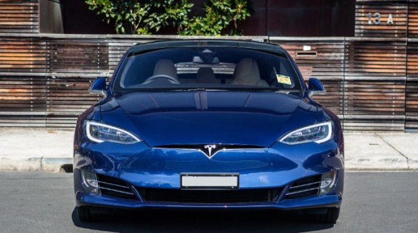 2018 Tesla Model S Specs Release Date And Price Auto Trend Up