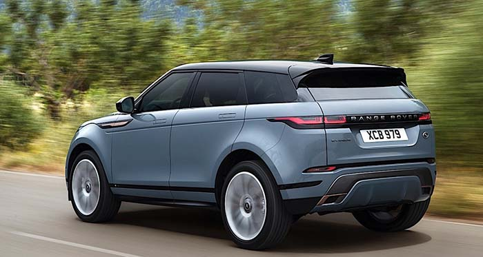 Land Rover On Flipboard By Stefany Cambel Land Rover Land Rover