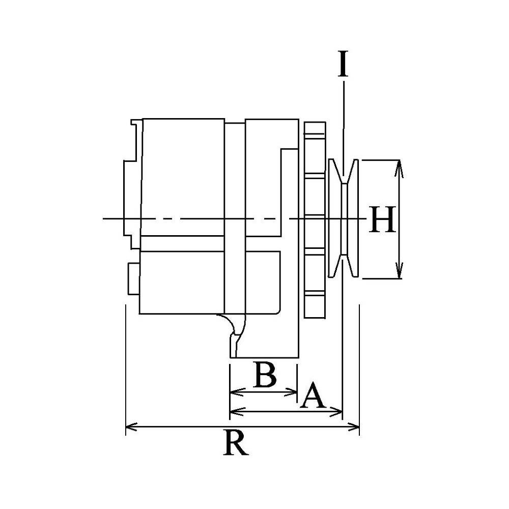 Schema Electrique Hayon Mbb