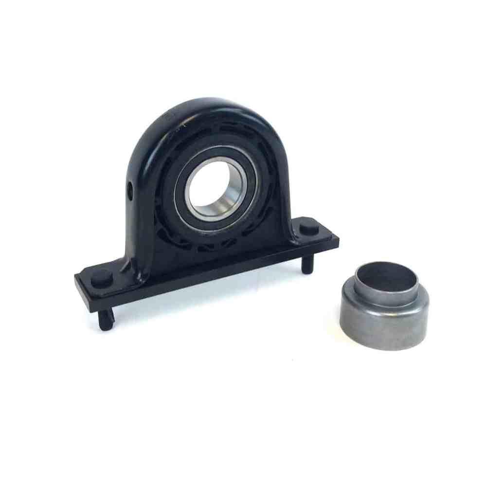 medium resolution of driveshaft center support bearing chevrolet silverado gmc sierra auto truck parts canada