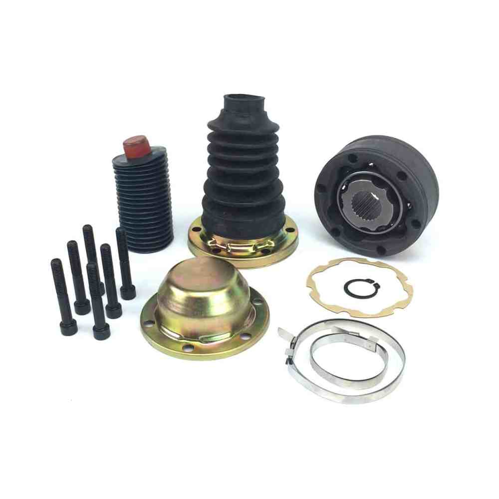 medium resolution of jeep grand cherokee cv joint repair kit 99 04 liberty 02 07 auto truck parts canada