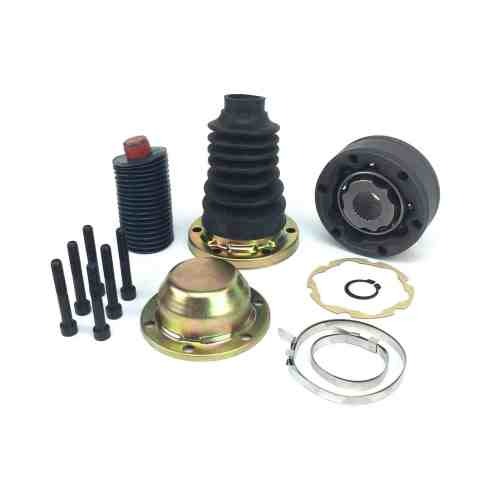small resolution of jeep grand cherokee cv joint repair kit 99 04 liberty 02 07 auto truck parts canada
