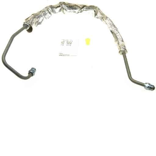 Power Steering Pressure Line Pressure-hose Assembly 92119