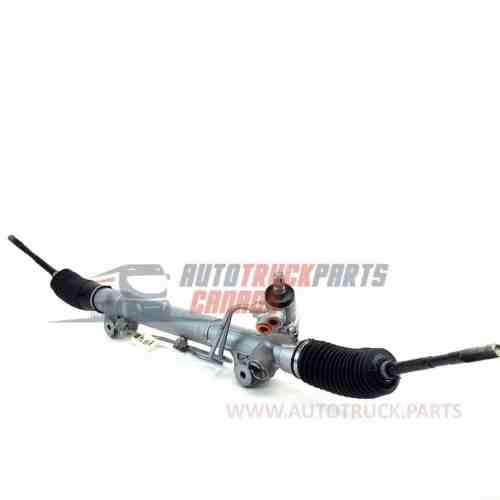 small resolution of toyota tacoma steering rack and pinion 05 13