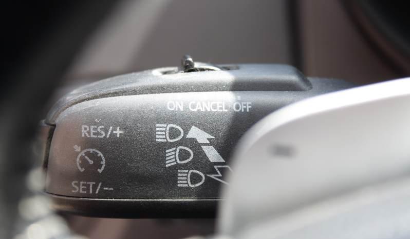 Seat Ibiza Cupra 1.4TSI completo