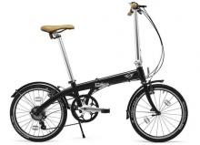 Велосипед БМВ · Магазин Autotuning-BMW